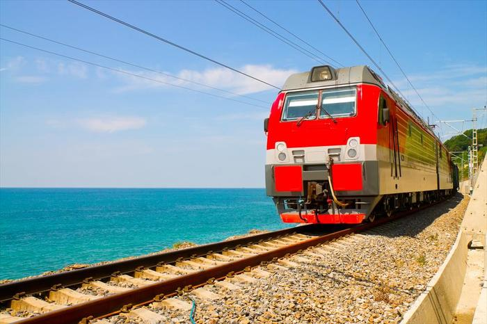 Женщинам стало душно в поезде, и они засудили перевозчика РЖД, суд, правосудие, длиннопост