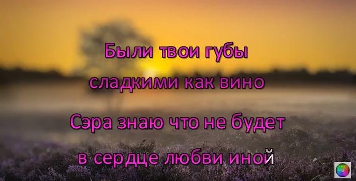 На волне бесконечной любви к цыганам. Цыгане, Длинопопост, Валерий Меладзе, Гриффины, Ненавижу бл*дь цыган, Длиннопост