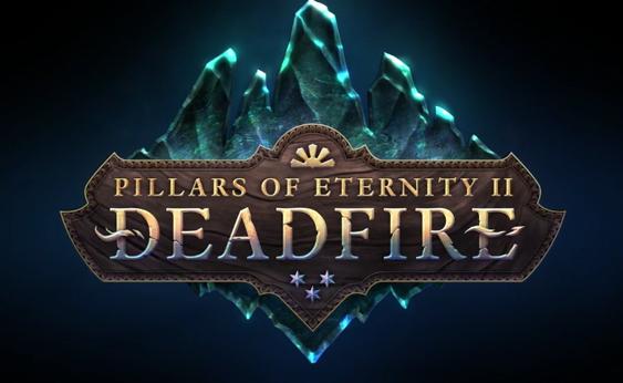 Интересные особенности в новом видео Pillars of Eternity II. RPG, Pillars of Eternity, Pillars of Eternity 2, Obsidian Entertainment, Игры, Видео