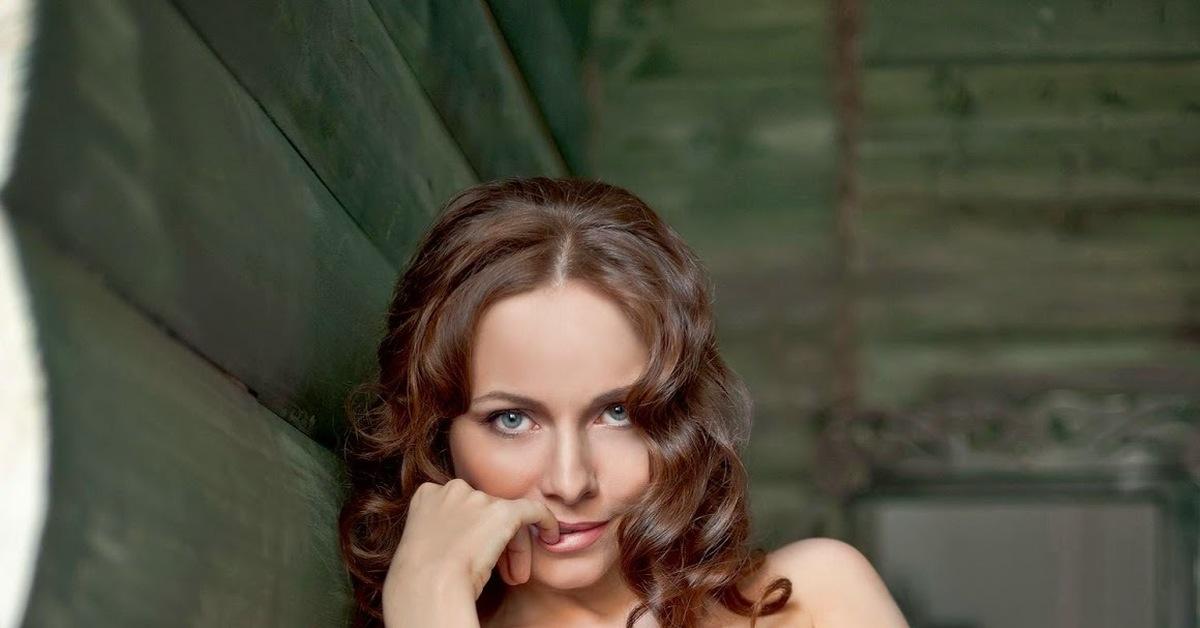 skandalnie-foto-ekaterini-gusevoy