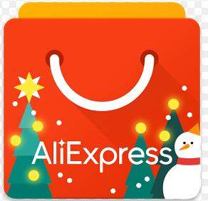 Приложение AliExpress Shopping постоянно вылазит на передний план после включения планшета из режима ожидания, как это отключить? AliExpress, AliExpress Shopping, AliExpress приложение, AliExpress приложение задрало, Приложение на android
