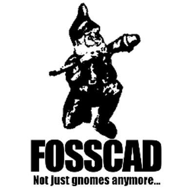 FOSSCAD или оборот огнестрельного оружия топят как котенка Длиннопост, Оружие, Закон, 3d печать, Инженерия, Коди Уилсон, Defense Distributed, Fosscad, Гифка, Видео