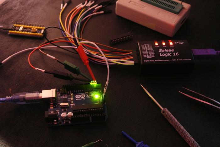 Ардуино могла быть в 25 раз быстрее! Разница скорости Arduino vs. AVR vs. STM32. Arduino, AVR, Stm32, Stm32f103, Тест скорости, Сравнение, Видео, Длиннопост