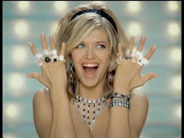Самые знаменитые алмазы в истории. Часть первая. История, Интересное, Познавательно, Алмаз, Бриллианты, Ювелирные изделия, Длиннопост