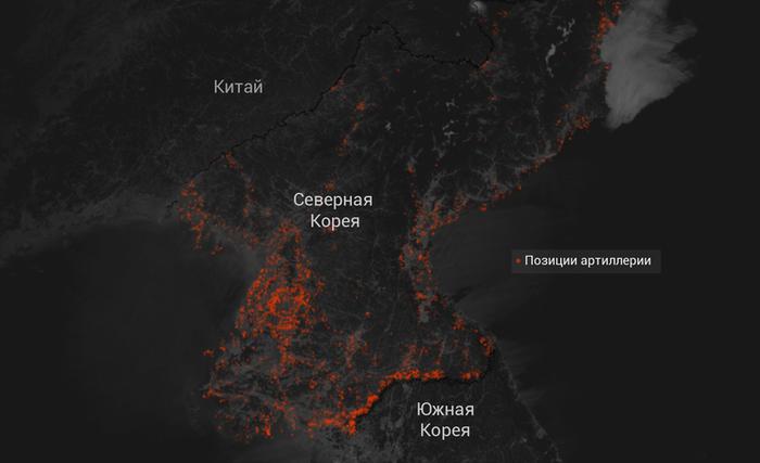 Что строит Северная Корея [часть 2] Длиннопост, Северная корея, Инфраструктура, Аналитика, Экономика, Макроэкономика, Политика, Ru insider pro
