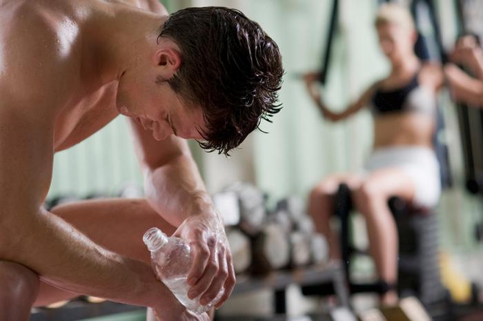 Можно ли есть углеводы на ночь Спорт, Тренер, Спортивные советы, Питание, Похудение, Здоровье, Калории, Углеводы, Длиннопост