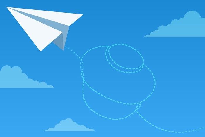 Пикабу в Telegram