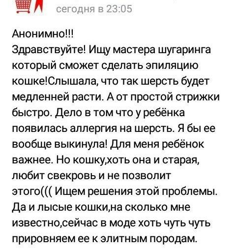 snyatiy-eksperimenti-so-svoim-vlagalishem-forum