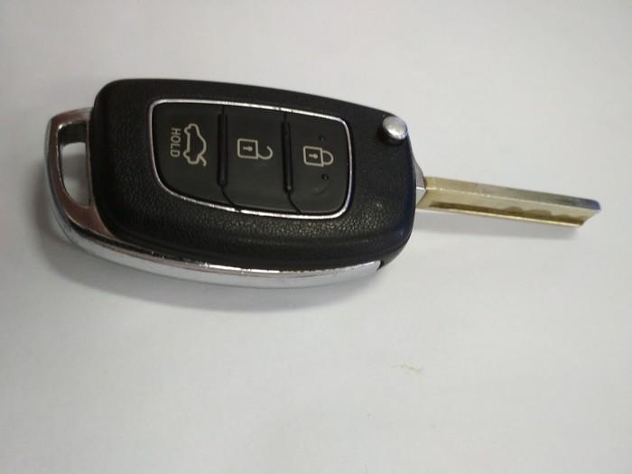 Найден ключ от авто! Ключ от авто, Потеря, Астана