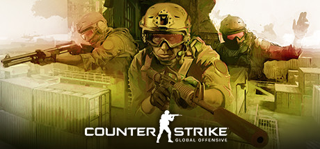 Counter-Strike: Global Offensive Free Edition [Бесплатная Редакция] Steam халява, CS:GO, Халява, Steam, Counter-Strike