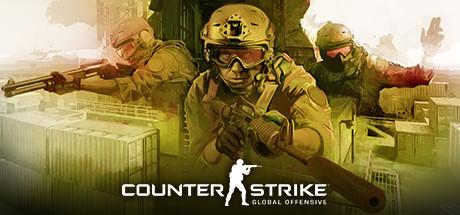 Counter-Strike: Global Offensive v1.36.8.9 (2013) [RePack]