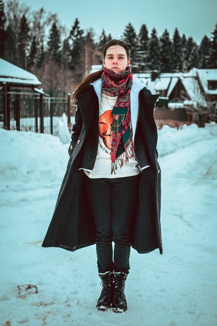 Пальто для Елизаветы. Подмостовье, Длиннопост, Рукоделие без процесса, Пальто, Костюм, Одежда, Одежда на заказ, Женская одежда