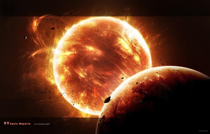 А ты в это веришь? Астрономия, Луна, Планеты и звезды