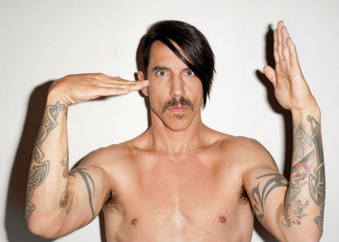 История песни Californication Red Hot Chili Peppers, Рок, История песни, Блудливая Калифорния, Длиннопост, Текст