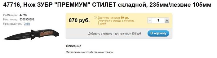 Немного о Яндекс Маркете яндекс маркет, Техподдержка, ямаркет, длиннопост