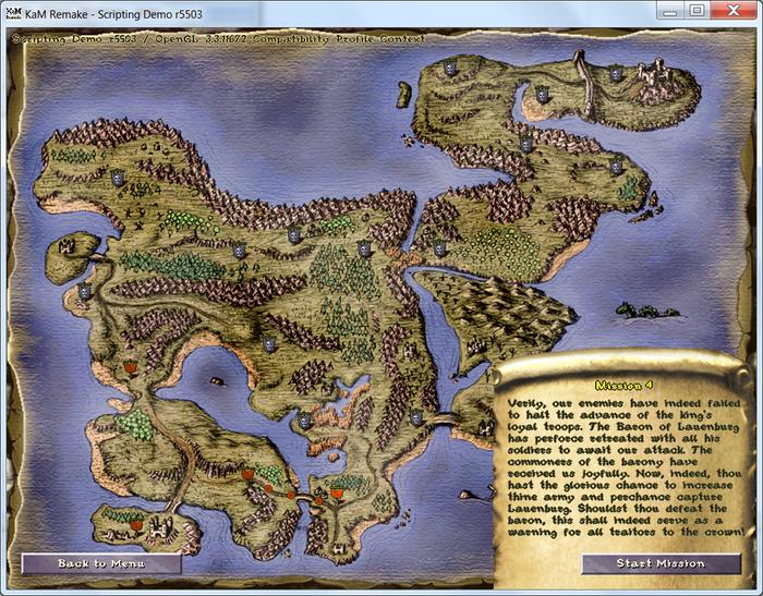 Open Sourсe ремейки легендарных стратегий Игры, Ремейк, Remaster, Бесплатные игры, Подборка, Длиннопост, Open Source