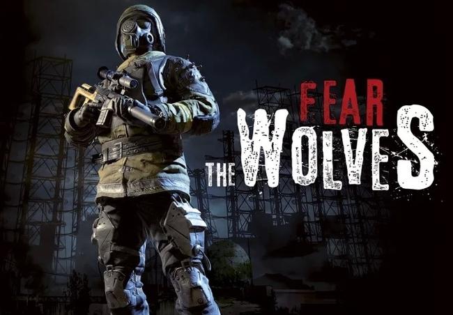 Fear the Wolves – новая игра от разработчиков S.T.A.L.K.E.R. Stalker Call of Pripyat, Stalker Shadow of Chernobyl, Vostok Games, Survarium