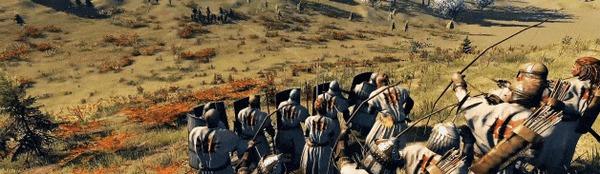 Житие мое феодальное. Life is Feudal, MMORPG, Игры, Средневековье, Выживание, Гифка, Длиннопост