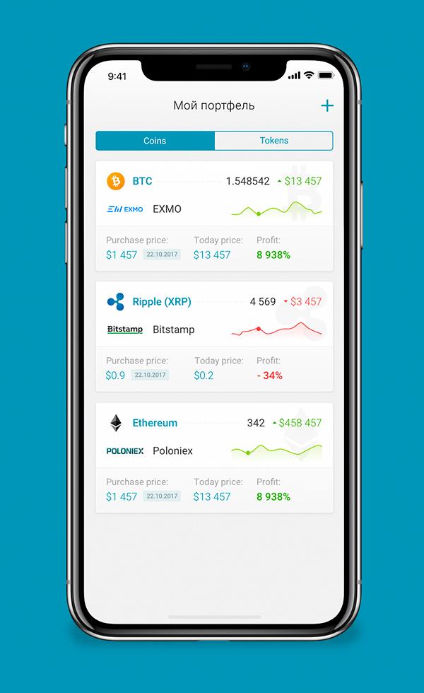 Один день = Один экран вымышленного приложения Ui, Дизайн, Приложение, Интерфейс, Iphone, Ux, Видео, Длиннопост