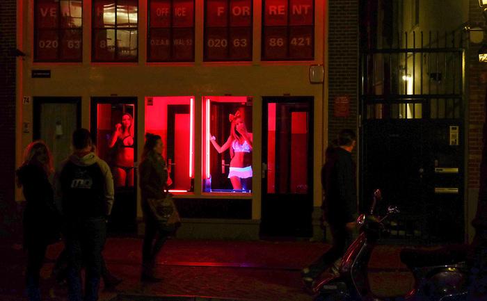 Элитные проститутки индивидуалки воронежа