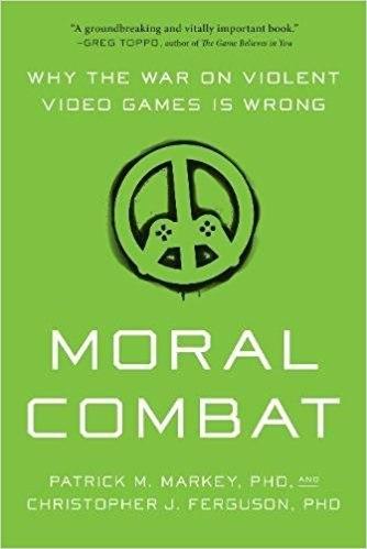 Виртуальное насилие Общество Скептиков, Наука, Скептицизм, Игры, Насилие, Компьютерные игры, Длиннопост
