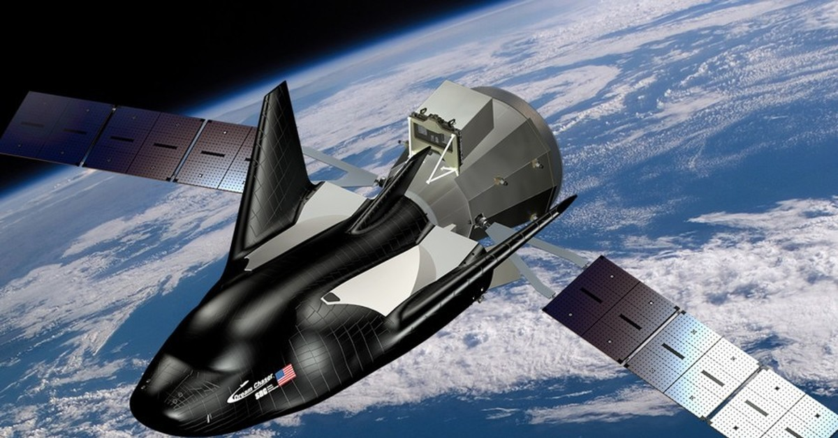 news nasa engineers dream big with small spacecraft - HD 1800×907