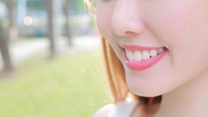 Врачи вскоре смогут восстанавливать зубы Зубы, Здоровье, Будущее наступило, Длиннопост