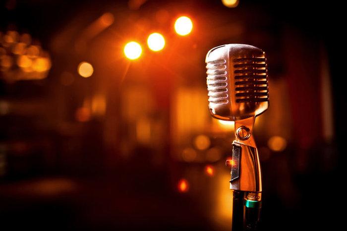 Налог за гастроли в РФ: украинским артистам придется платить штрафы Украина, Россия, Музыка, Политика, Исполнители, Законопроект, Радио, Культура, Длиннопост