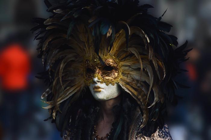 Carnevale di Venezia! Венеция, Карнавал, Венецианский карнавал, Новогодний костюм, Фотография, Моя фотография, Путешествия, Длиннопост