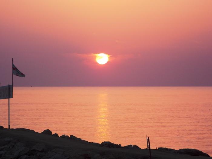 Немного Кипра Начинающий фотограф, Хочу критики, Длиннопост