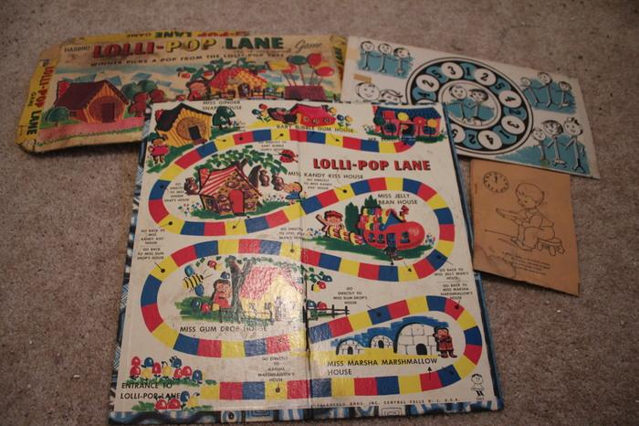 Купить дом детства Америка, сентиментальность, находка, длиннопост, детские рисунки