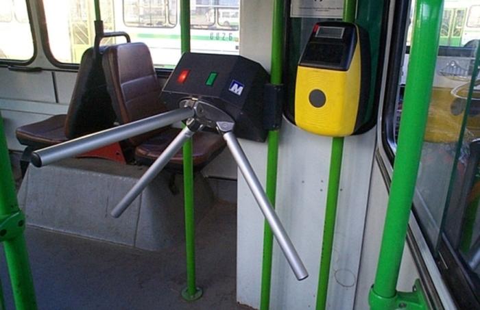Как прокатиться в московском автобусе за косарь. (вопрос в конце) Длиннопост, Моё, Вопрос, Автобус, Контроллер, Общественный транспорт, Штраф