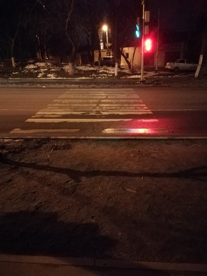 You shall not pass Пешеход, Удобство, Дураки и дороги, Длиннопост