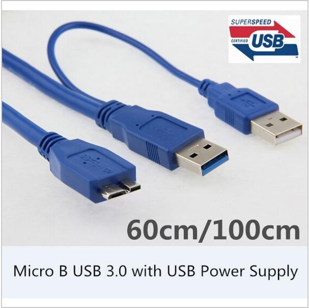 [вопрос] Сдвоенный USB кабель Raspberry pi, Seagate, Своими руками, Usb