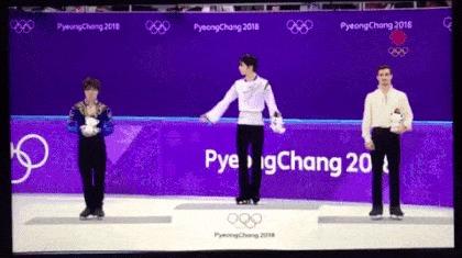 Олимпиада. Дружба