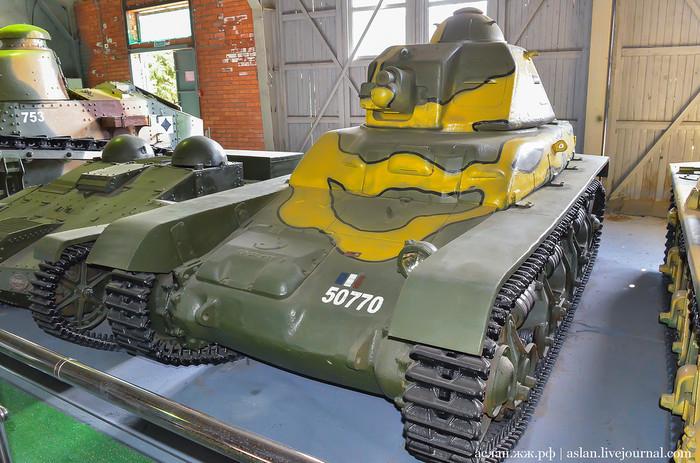 Танковый музей в Кубинке. Часть 4 Танки, Музей, Кубинка, Длиннопост, Wargaming, World of Tanks
