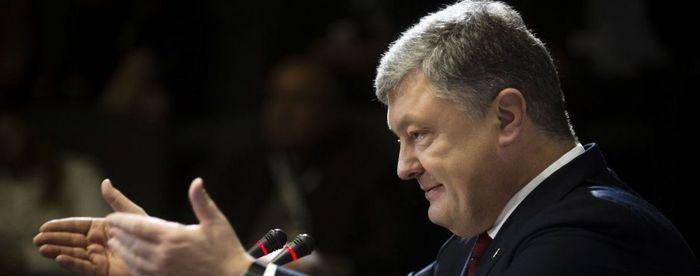 Справедливость и цензура по-украински Политика, Порошенко, Суд, Янукович, Украина