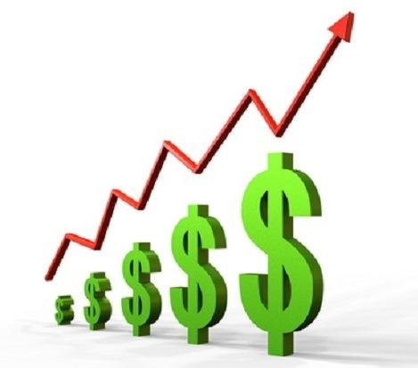 Подорожание всех китайских товаров Китай, Китайские товары, Юань, Курс доллара, Рост цен, Длиннопост