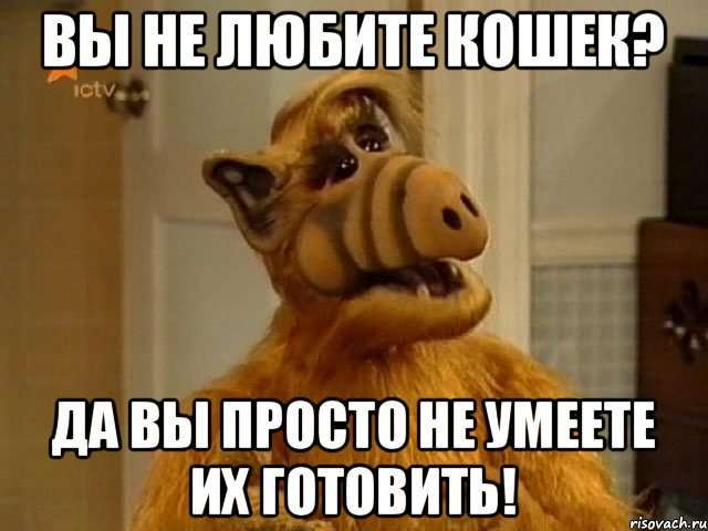 Перловая каша, не кирзуха Каша, Перловка, Похлебкин, Длиннопост