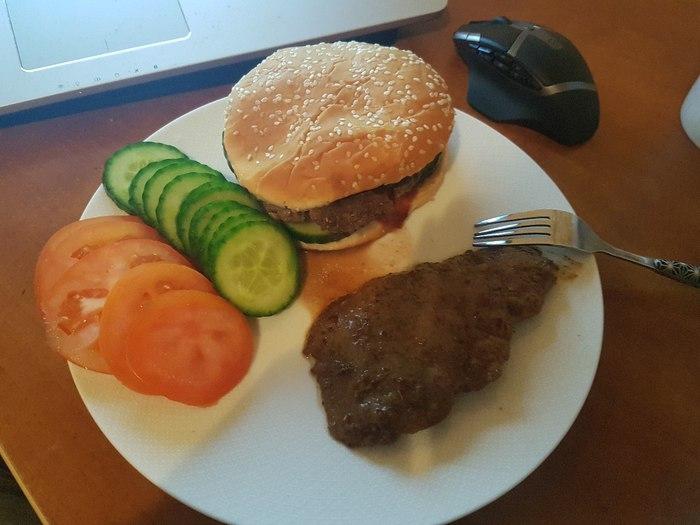 Несправедливость Мясо, Овощи, Веганы, Мясоеды, Ирония