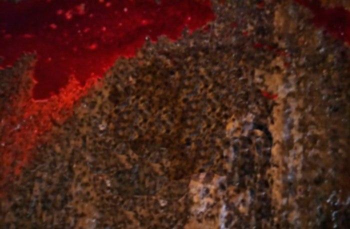 Нападение на человека, драка в Красном Селе 21.02.18 Транспортный коллапс, Красное Село, Санкт-Петербург, Маршрутка, Убийство, Видео, Длиннопост