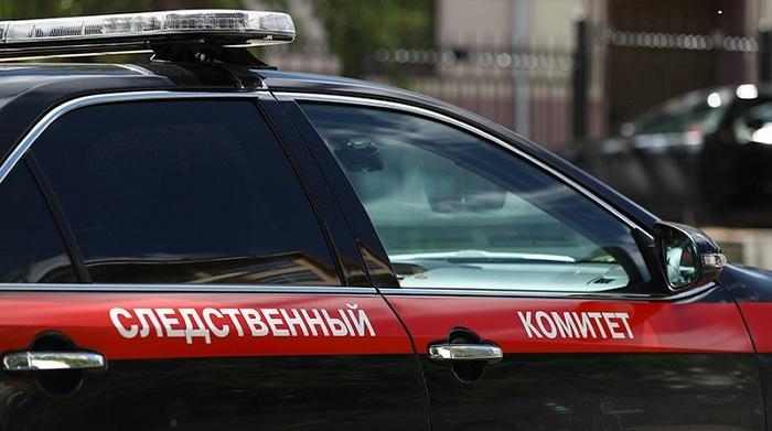 Как в России убить двух женщин и «отделаться легким испугом». Закон и порядок, Оборотни в погонах, Длиннопост, Убийство, Негатив