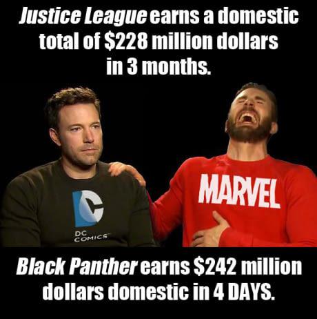 Marvel vs DC Бен аффлек, Лига Справедливости, Крис эванс, Черная пантера, Marvel, Dc, Marvel vs DC