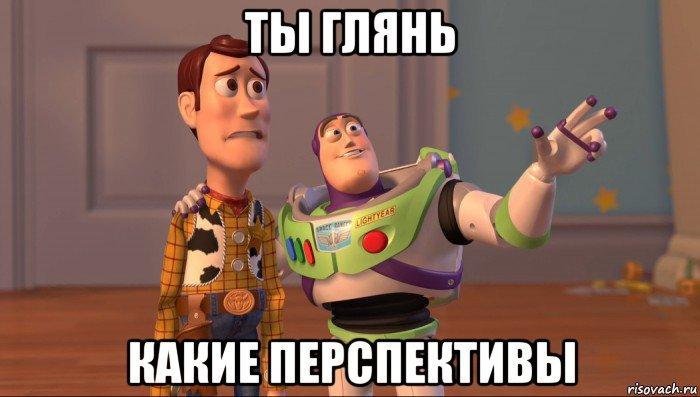 """Ситуація між """"Газпромом"""" і """"Нафтогазом"""" викликає побоювання не лише щодо поставок газу в Україну, а й стосовно транзиту газу в ЄС, - Єврокомісія - Цензор.НЕТ 1492"""