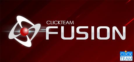 Clickteam Fusion 2.5 - прохождение на минималках Разработка игр, Платформер, С нуля, Личный опыт, Длиннопост