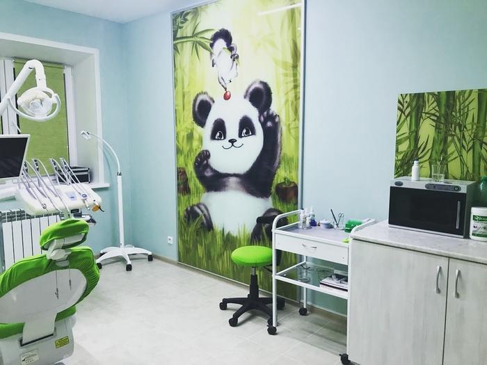 Как я открыл детскую стоматологию стоматология, детская стоматология, бизнес