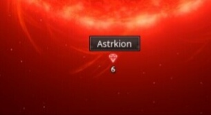 Обожаю Stellaris Stellaris, Минералы, Звезда, Ресурсы, Логика, Кратко о шахтерских гильдиях, Баг