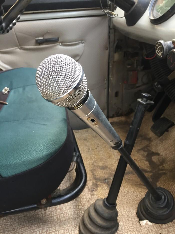 Когда любишь петь за рулём Машина времени, Караоке, Тачка на прокачку, Петь, Длиннопост