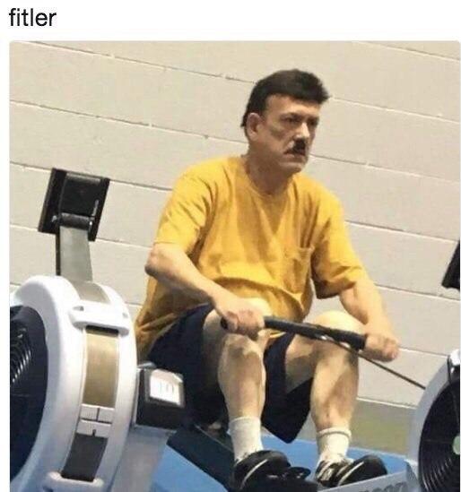 Фитлер