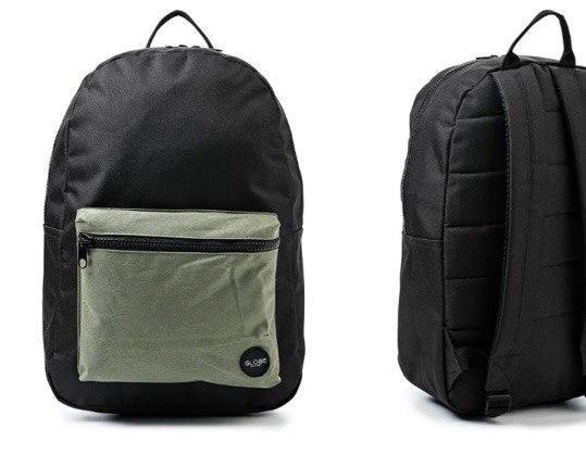 Рюкзаки ростов на дону рюкзак evoc купить в спб